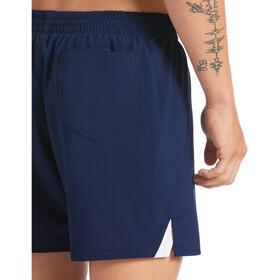 "Nike Swim Essential Vital 5"" Volley Shorts Men midnight navy"